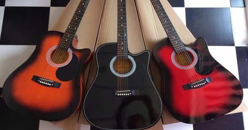 Guitar-s