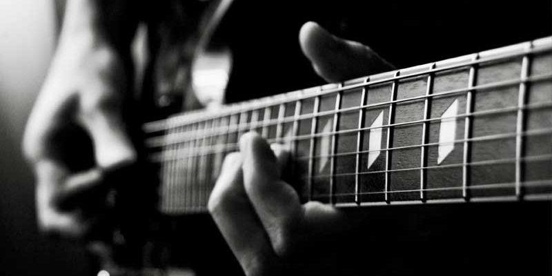 Osten-guitar-only