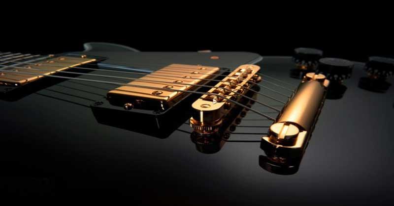 Osten-guitar-only-one