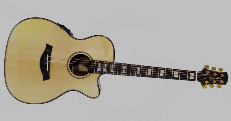 Affordable-electric-guitar-good-one